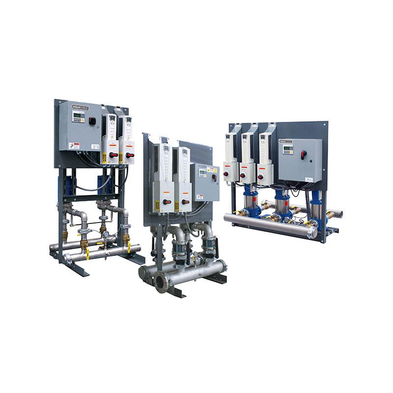 Pumps - Alaska Pump & Supply, Inc